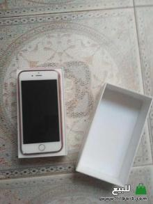 Vends iPhone 6S 64gb
